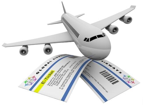 Как купить авиабилеты в болгарию авиабилеты дешево москва - сочи