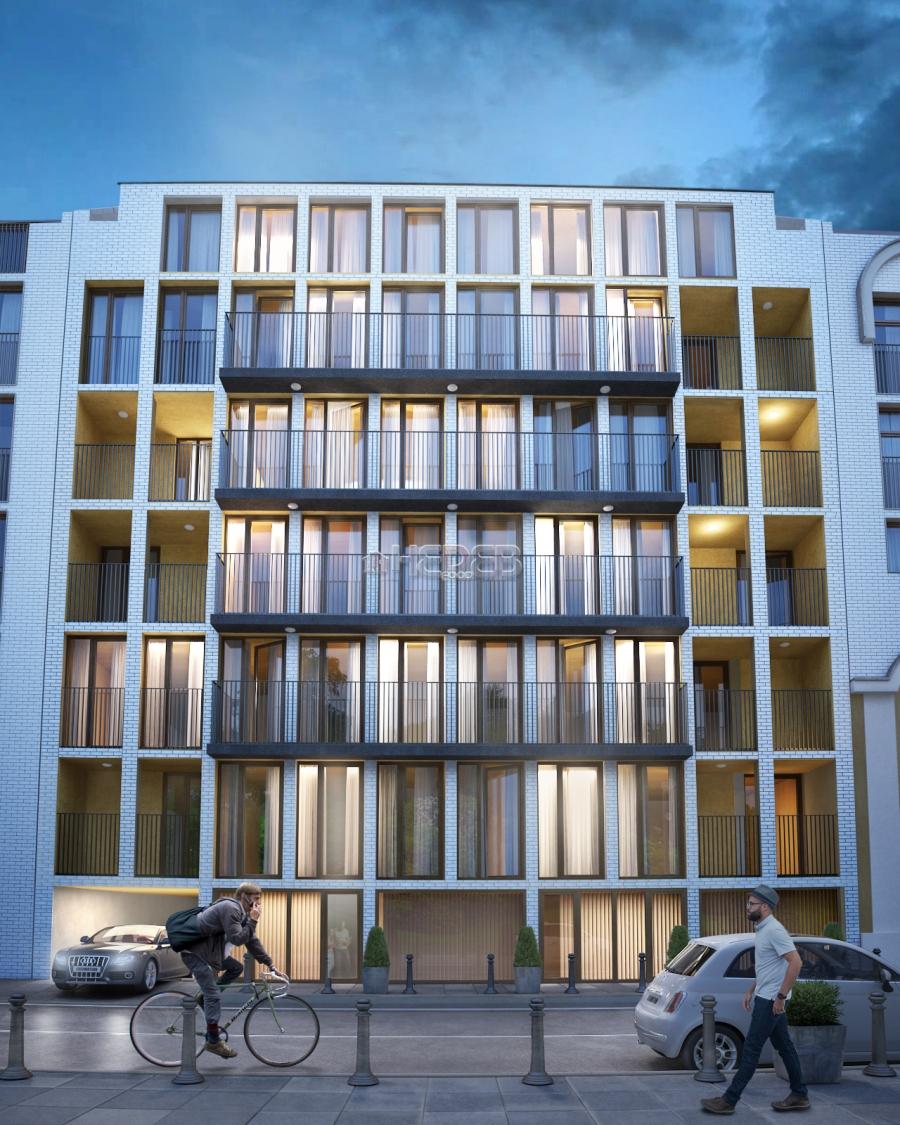 For Sale Office spaceVarna district / Varna city  Top center