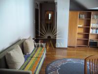 Двухуровневая квартира г. Варна