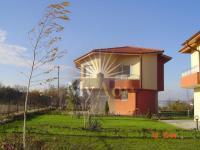 Дом и Коттедж г. Варна