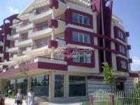 Holiday complex Nesebar city