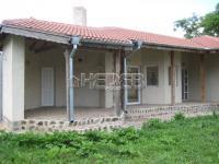 Къща с.Соколово