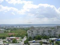 Многостаен гр. Варна