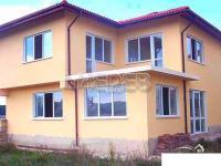 Къща с.Шкорпиловци