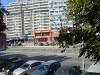 Офис г. Варна