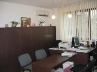 Офис гр. Варна