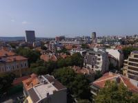 Новое строительство г. Варна