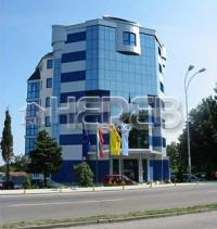Ваканционен комплекс к.к.Св.Св.Константин и Елена